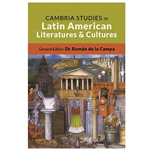 Latin American Literatures and Cultures