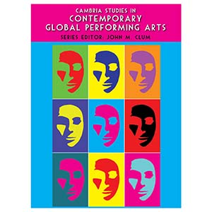 Contemporary Global Performing Arts Series